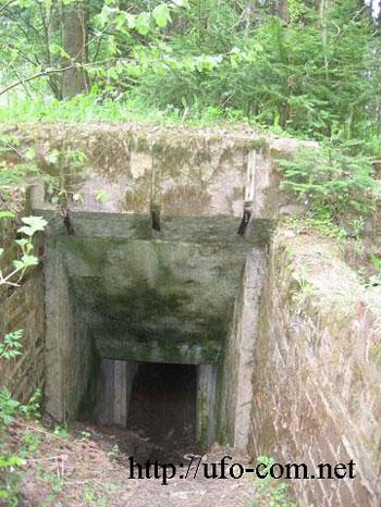 bunker_001.JPG