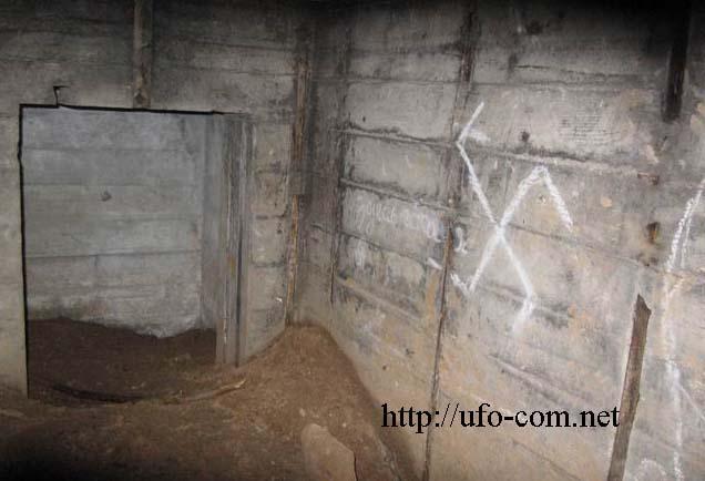 bunker_003.JPG