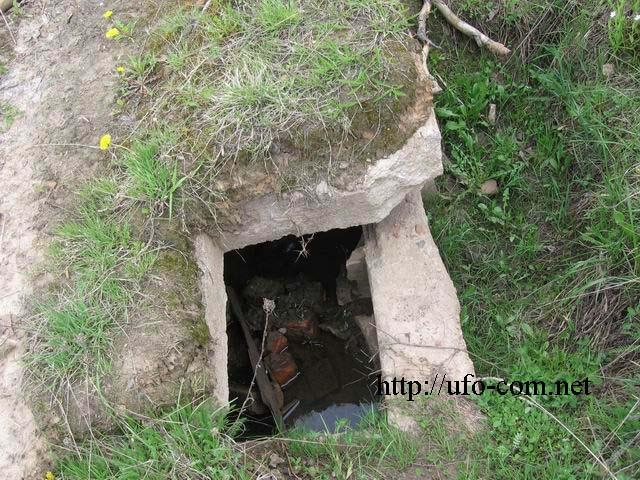 bunker_008.JPG