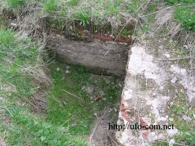 bunker_013.JPG
