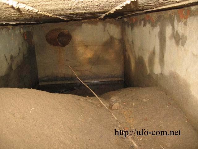 bunker_014.JPG