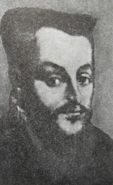 Жигимонт Август
